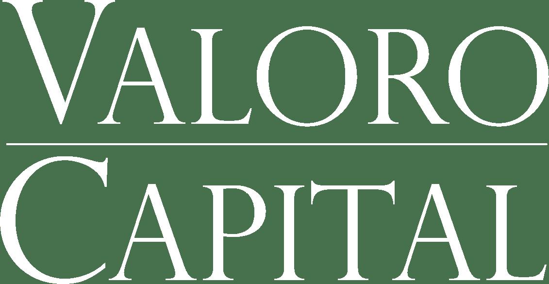 Valoro Capital